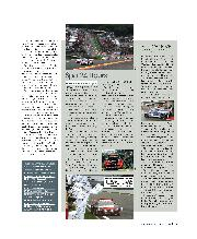 Page 19 of October 2011 issue thumbnail