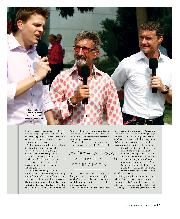 Archive issue October 2011 page 23 article thumbnail