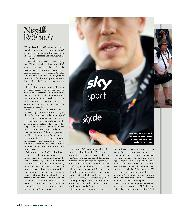 Archive issue October 2011 page 24 article thumbnail