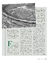 Archive issue October 2011 page 27 article thumbnail