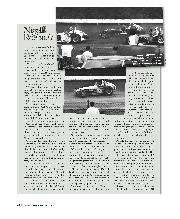 Archive issue October 2011 page 28 article thumbnail