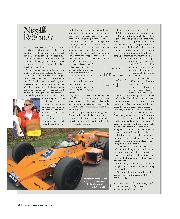 Archive issue October 2011 page 29 article thumbnail