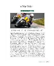 Page 36 of October 2011 issue thumbnail