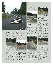 Page 52 of October 2011 issue thumbnail