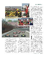 Archive issue October 2011 page 66 article thumbnail