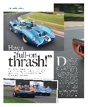 Page 69 of October 2011 issue thumbnail