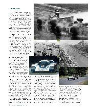 Archive issue October 2011 page 79 article thumbnail