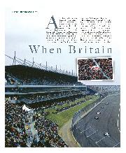 Page 91 of October 2011 issue thumbnail