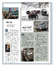 Page 125 of October 2012 issue thumbnail