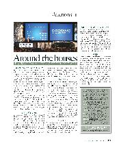 Page 132 of October 2012 issue thumbnail