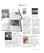Archive issue October 2012 page 134 article thumbnail