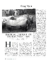 Archive issue October 2012 page 137 article thumbnail