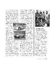 Page 138 of October 2012 issue thumbnail