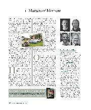 Page 14 of October 2012 issue thumbnail