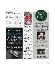 Page 19 of October 2012 issue thumbnail