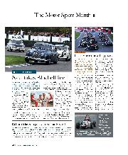 Page 20 of October 2012 issue thumbnail