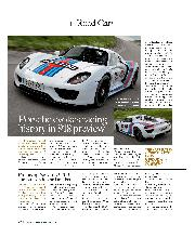 Page 22 of October 2012 issue thumbnail