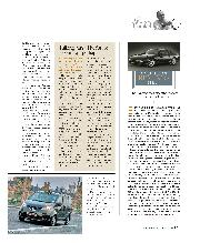 Page 23 of October 2012 issue thumbnail