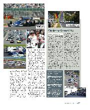Page 25 of October 2012 issue thumbnail