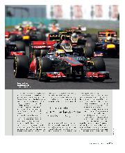 Archive issue October 2012 page 27 article thumbnail