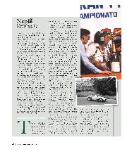 Archive issue October 2012 page 28 article thumbnail