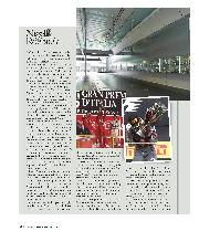 Archive issue October 2012 page 30 article thumbnail