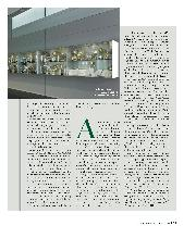Archive issue October 2012 page 31 article thumbnail