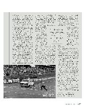 Archive issue October 2012 page 33 article thumbnail
