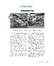 Page 37 of October 2012 issue thumbnail