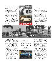 Archive issue October 2012 page 56 article thumbnail