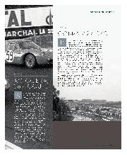 Page 63 of October 2012 issue thumbnail