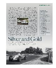 Page 69 of October 2012 issue thumbnail