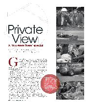 Page 70 of October 2012 issue thumbnail