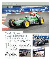 Page 74 of October 2012 issue thumbnail