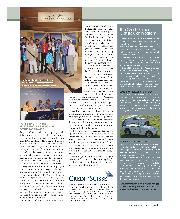 Page 75 of October 2012 issue thumbnail