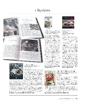 Page 134 of October 2012 archive issue thumbnail
