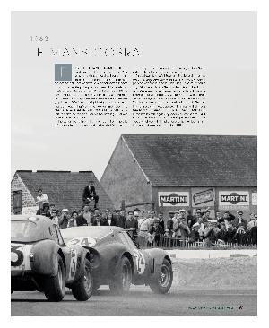 Page 59 of October 2012 archive issue thumbnail