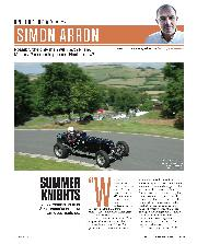 Page 119 of October 2013 issue thumbnail
