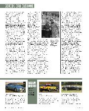 Archive issue October 2013 page 128 article thumbnail