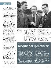 Archive issue October 2013 page 132 article thumbnail