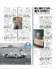 Archive issue October 2013 page 133 article thumbnail