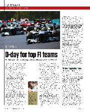 Page 18 of October 2013 issue thumbnail