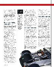 Archive issue October 2013 page 33 article thumbnail