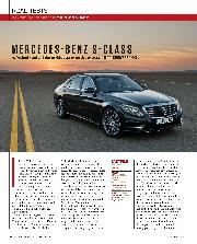 Page 34 of October 2013 issue thumbnail