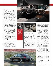 Archive issue October 2013 page 35 article thumbnail
