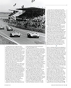 Archive issue October 2014 page 111 article thumbnail