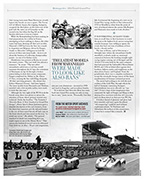 Archive issue October 2014 page 112 article thumbnail