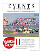 Page 117 of October 2014 issue thumbnail