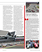 Archive issue October 2014 page 119 article thumbnail