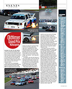 Archive issue October 2014 page 120 article thumbnail